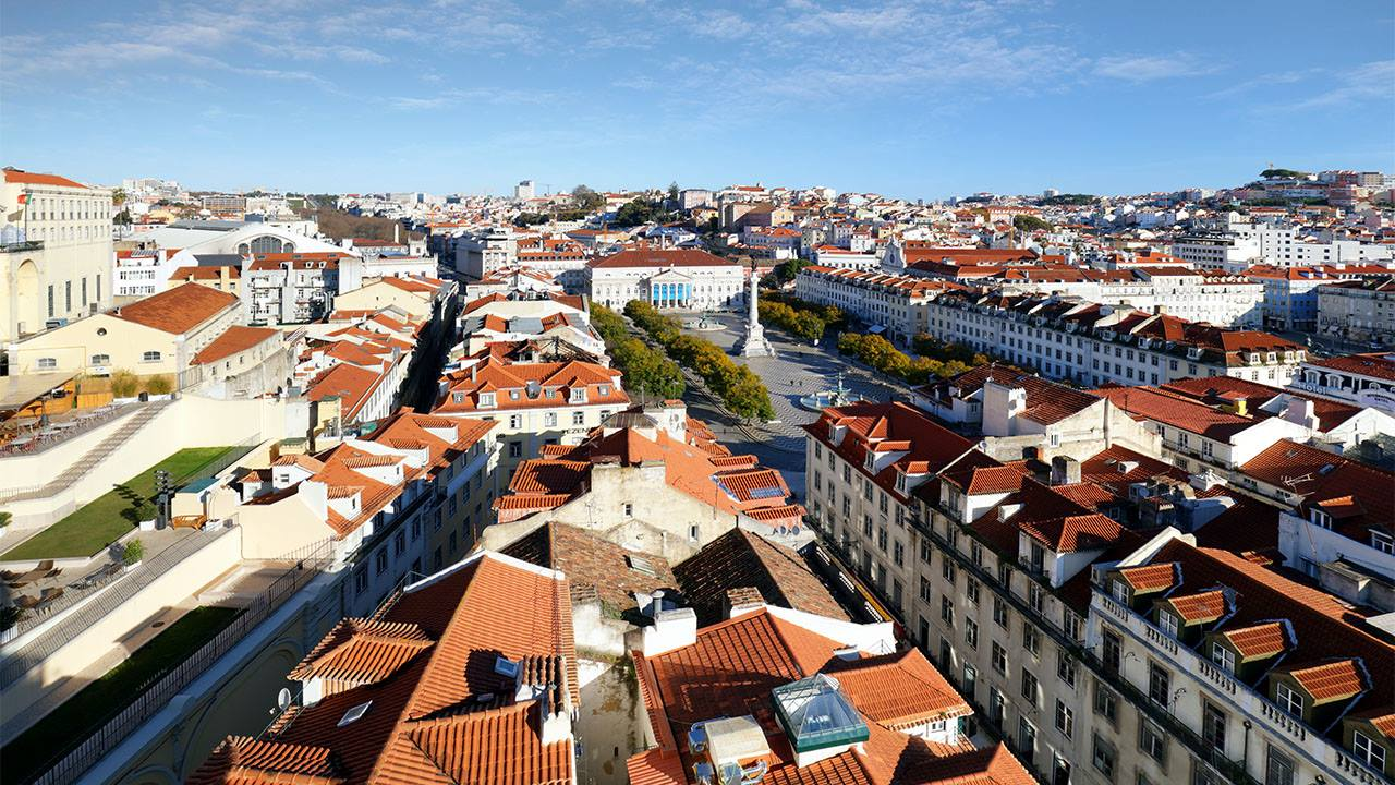 180417-Portugal
