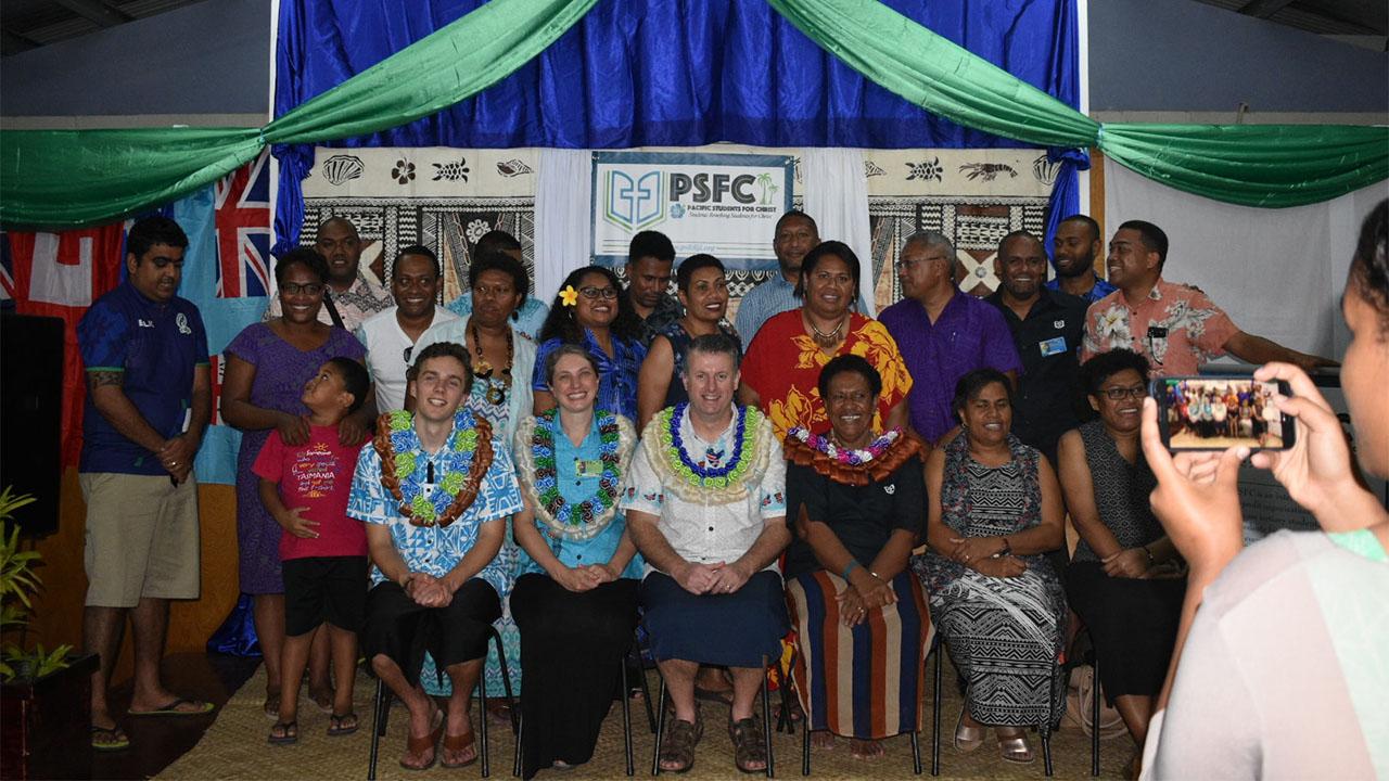 181120 Fiji