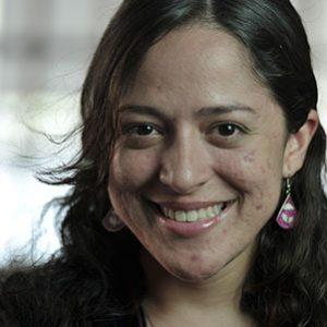 Gisela Muñoz