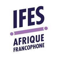IFES Afrique Francophone