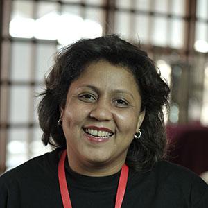 Marina Medina Moreno
