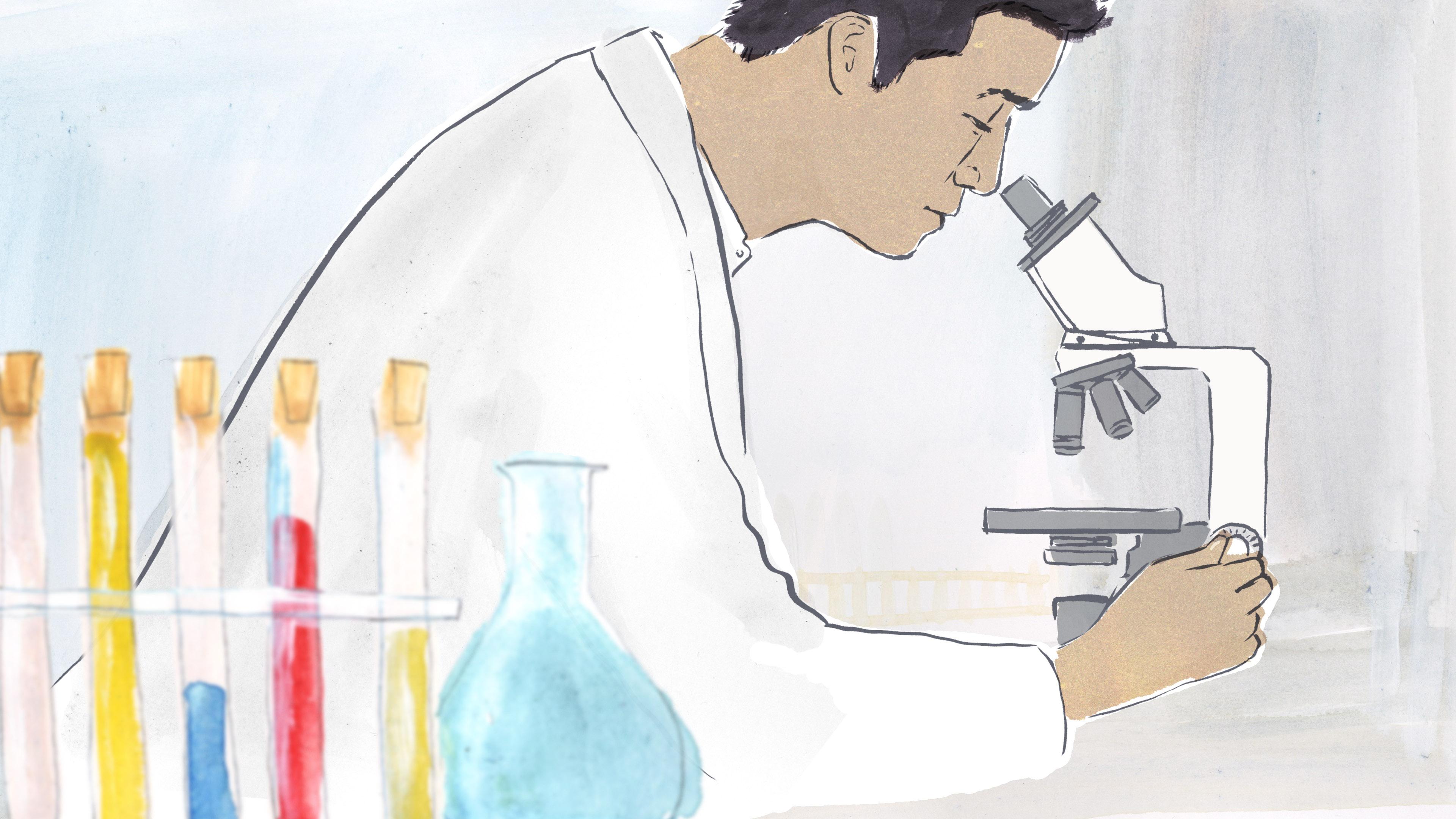 190502_Scientist2