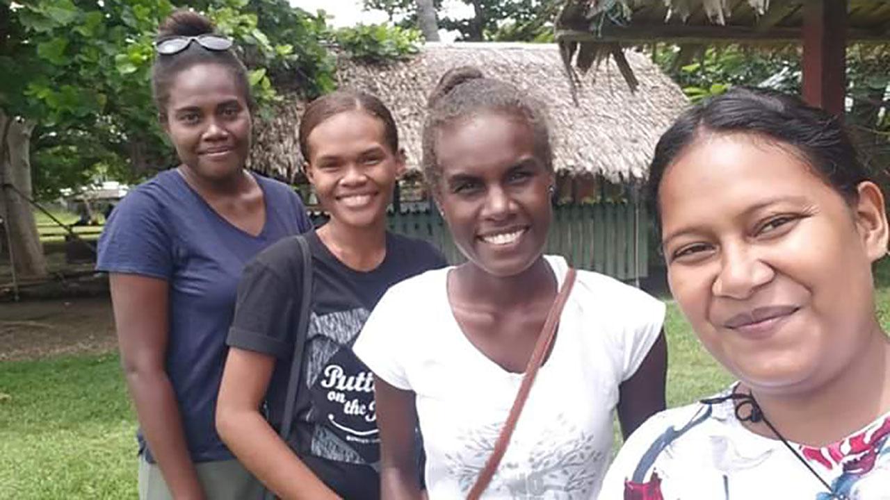 190514-Solomon Islands