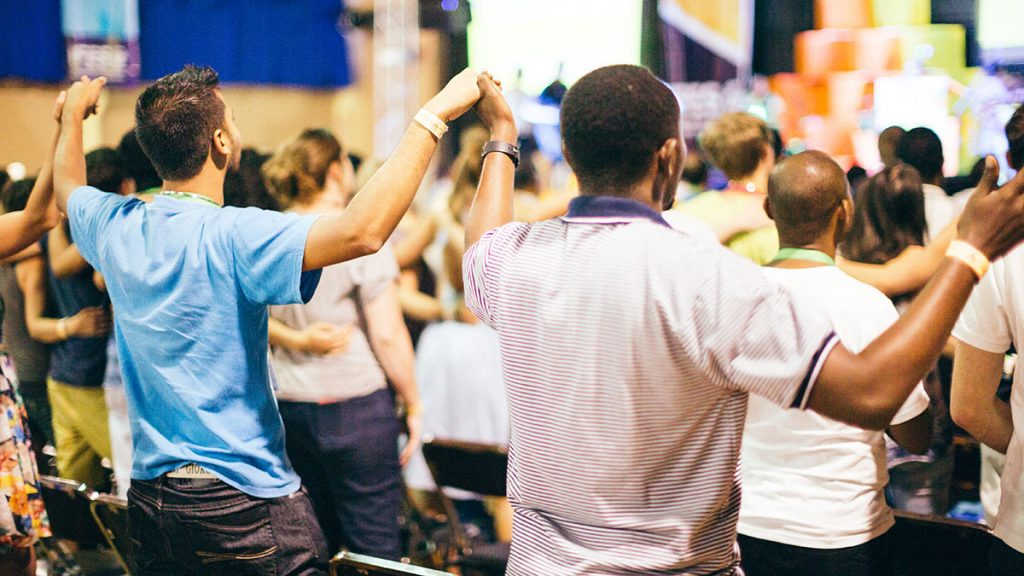 2a6ee7d81 IFES - International Fellowship of Evangelical Students - IFES
