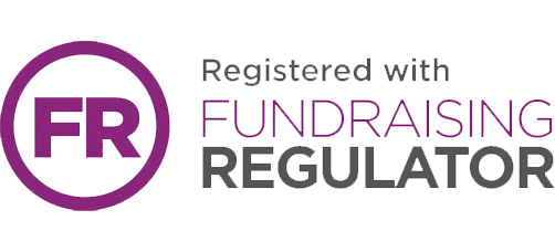As a limited company and registered charity, our accounts are independently audited and submitted to Companies House annually and we also report to the Charity Commission, an independent body that regulates activities of charities in England and Wales.