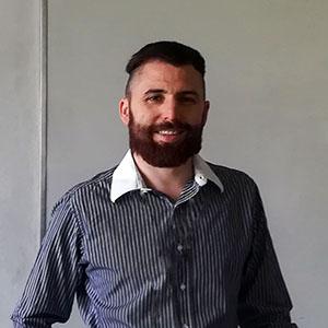 Pablo Pistilli